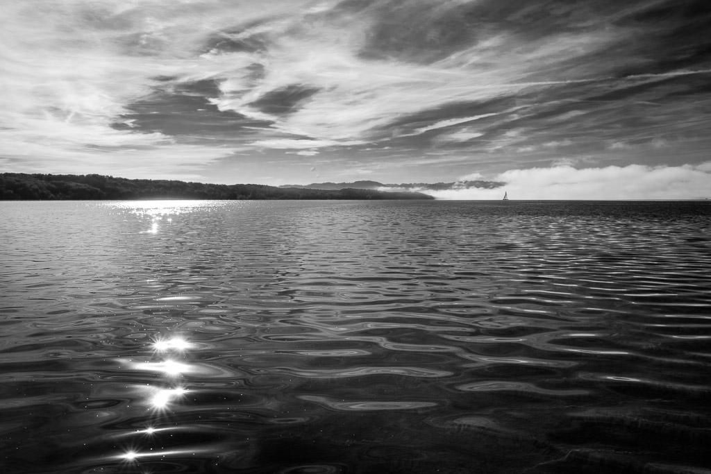 Starnberger See #2