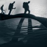 Landschaftsfotografie - sehnerv, Christoph Ramm