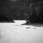 Eibsee 5 Landschaftsfotografie - sehnerv, Christoph Ramm