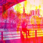 Paris CMY - ile-de-la-cite - sehnerv, Christoph Ramm